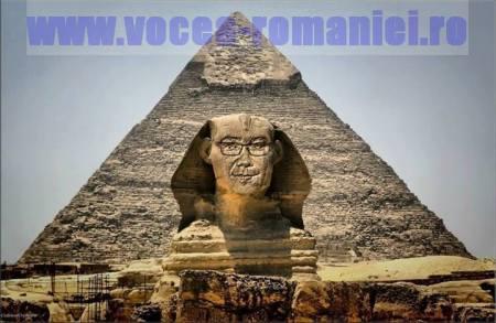 Piramida_lui_Tonta