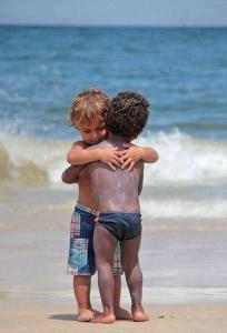 cind esti mic nu esti rasist
